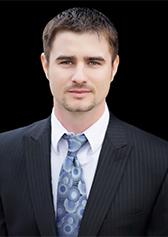 Bryan LaFlamme