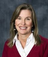 Diane Dahl