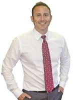 View Eric Brown Profile