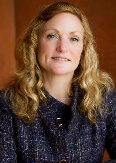 Janeen Rundle