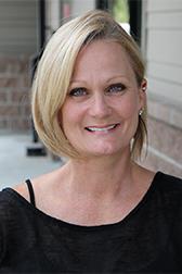 View Leslie Bartley Profile
