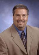 Mark Dudzinski