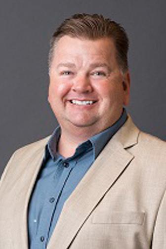 Tim Joslin